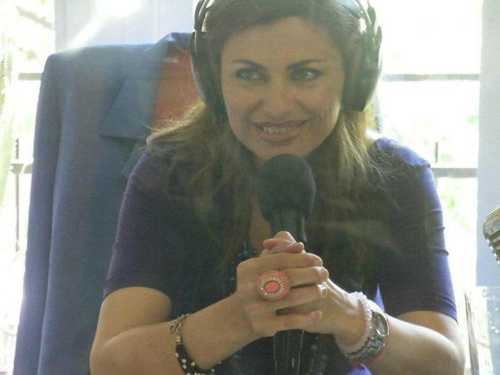 belen radio