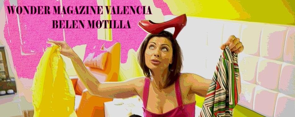 wonder magazine valencia2