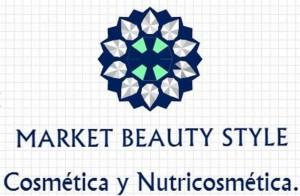 market beauty style