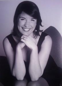 Maria José Gimeno