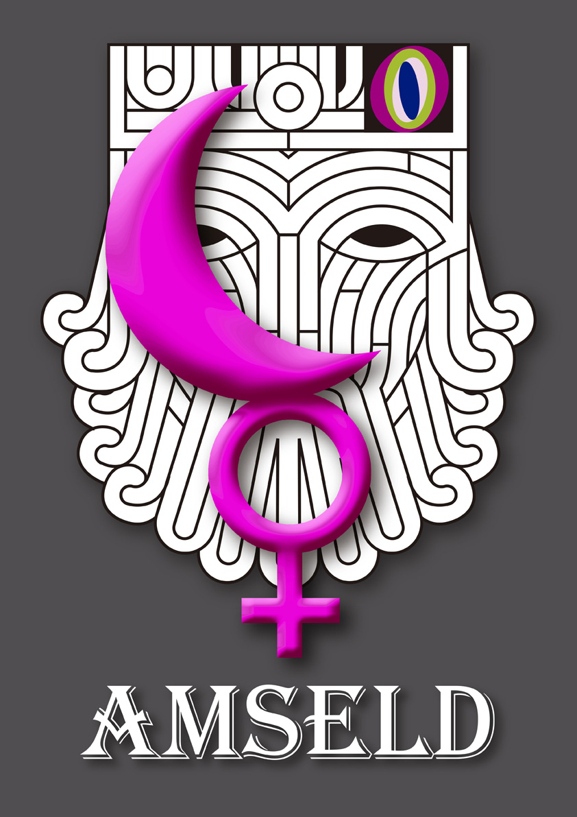 Logo Amseld OPACO RGB