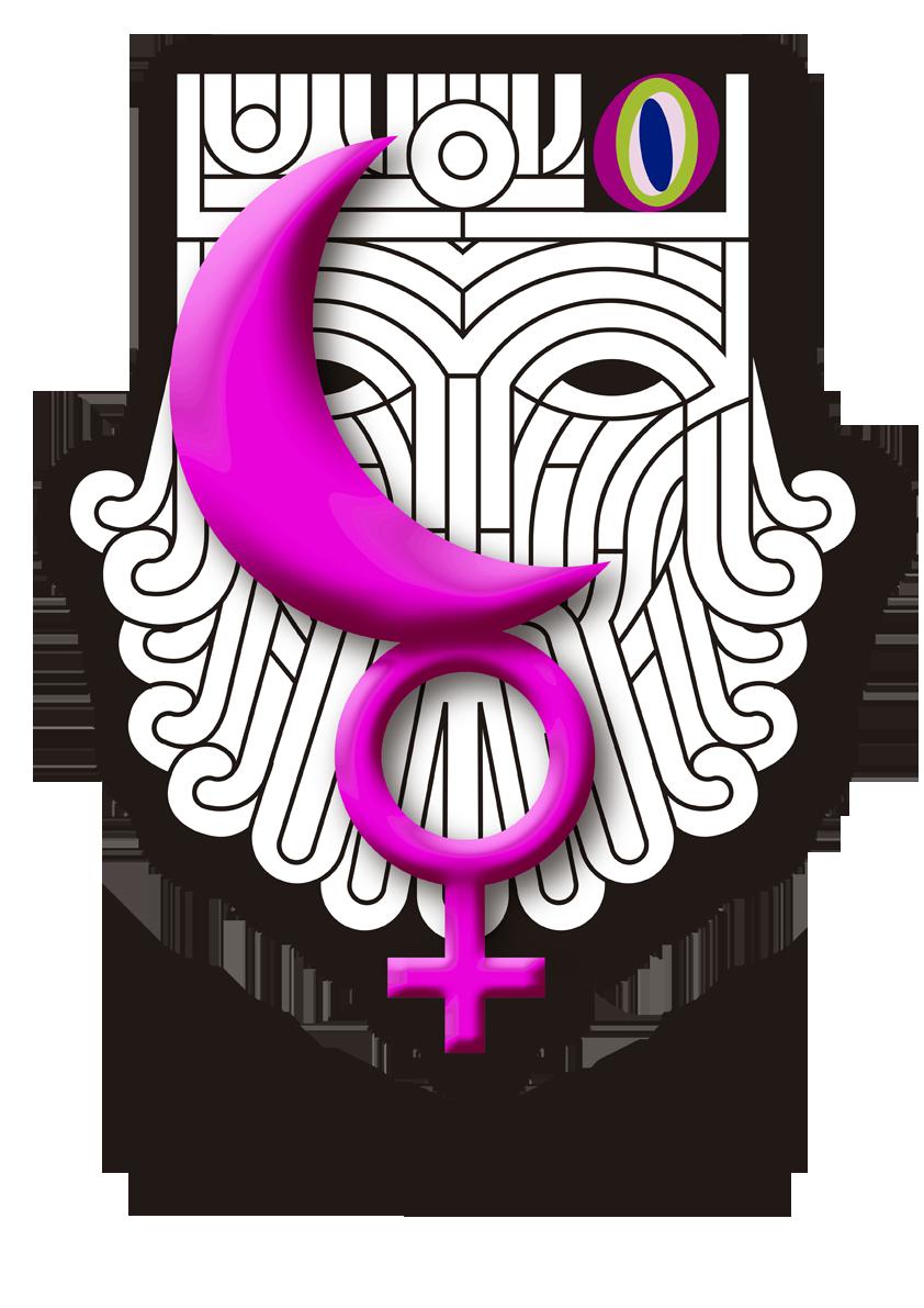 Logo Amseld TRANSPARENTE NEGRO RGB