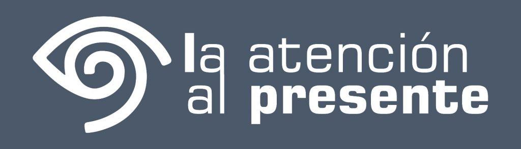 www.laatencionalpresente.com